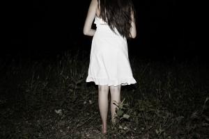 Nocturno VIII