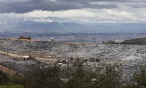 Panorama VI